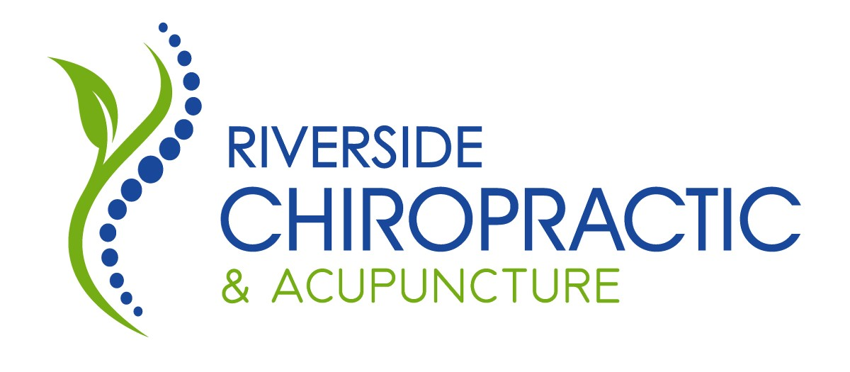 Riverside Chiropractic and Acupuncture